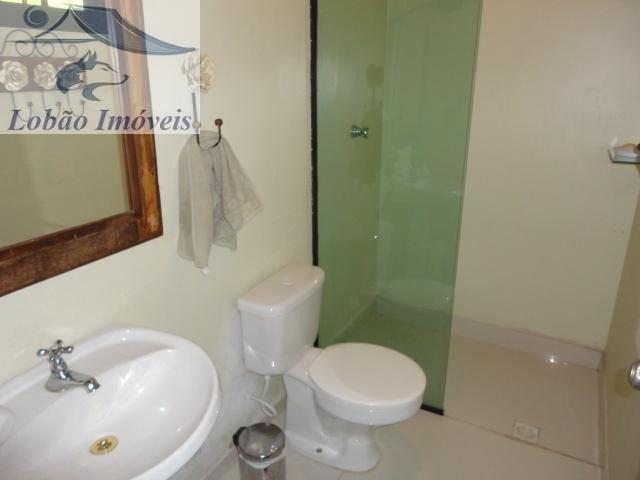 Casa a venda no Condomínio Morada das Agulhas em Resende ? RJ - Foto 9