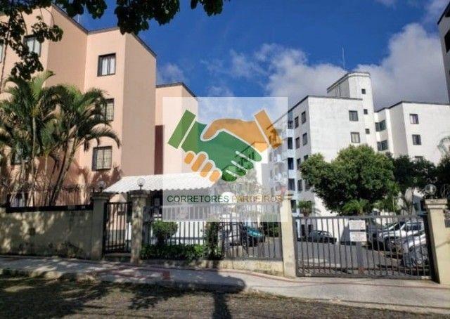 Ótimo apartamento com 2 quartos em 62m2 à venda no Bairro Santa Branca em BH - Foto 10