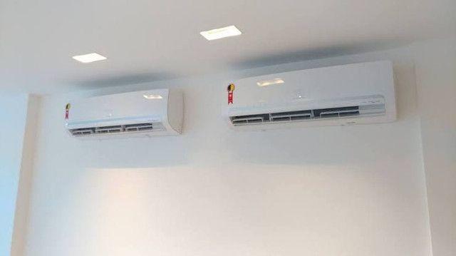 *Arfrio serviços de ar-condicionado* - Foto 4