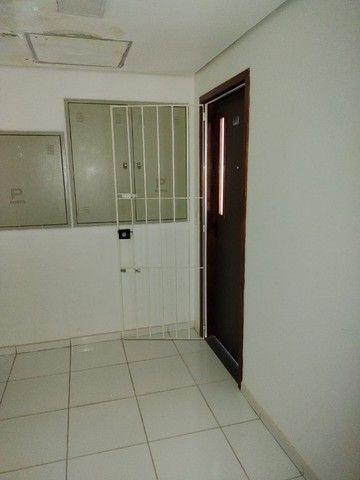 Locação - Condomínio Residencial Porto Suape - Foto 6
