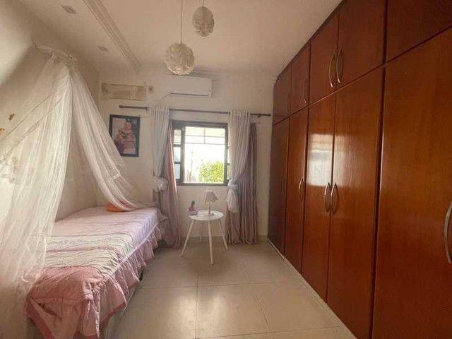 Casa à venda com 3 dormitórios em Jardim novo mundo, Goiânia cod:BM0430 - Foto 9