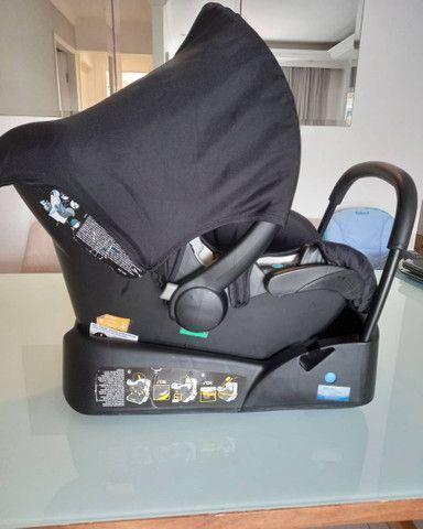 Bebê Conforto Safety ts 1 - Foto 3