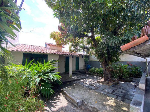 Casa 3 quartos itaúna / porto novo Saquarema - Foto 12