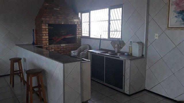 Fortaleza - Casa Padrão - Vila Velha - Foto 9