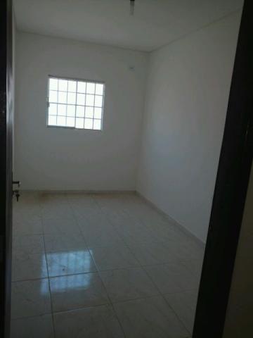 Vendo/troco casa no Ipsep em Serra Talhada PE - Foto 6