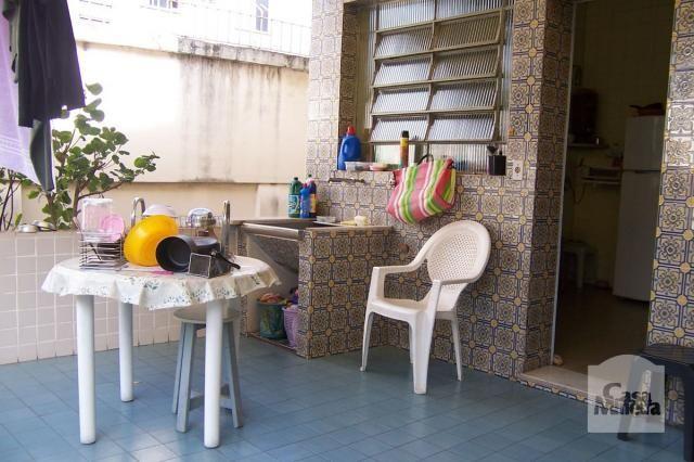 Casa à venda com 4 dormitórios em Padre eustáquio, Belo horizonte cod:212187 - Foto 15