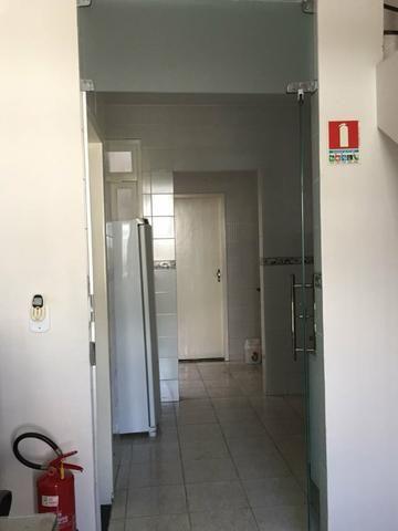 AP232 - Casa Duplex - 3/4, Prox. McDonald´s da Hermes Fontes - 79 9  * - Foto 6