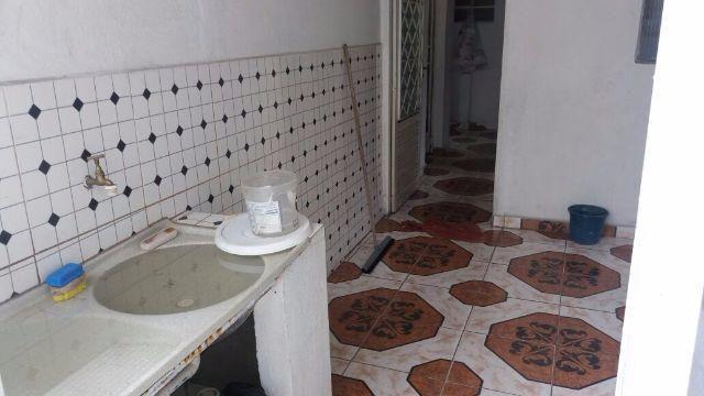 """Casa de 3 quartos 6 vagas em """"Venda Nov@"""" quase esquina com AV Vilarinho oportunidade - Foto 20"""