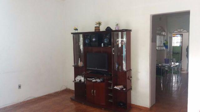 """Casa de 3 quartos 6 vagas em """"Venda Nov@"""" quase esquina com AV Vilarinho oportunidade - Foto 8"""