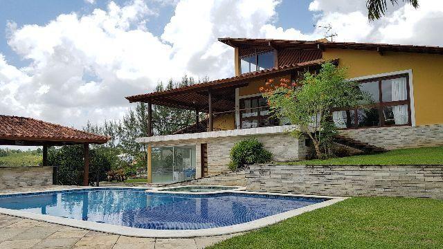 Perfeita Casa em Aldeia | Oficial Aldeia Imóveis - Foto 3