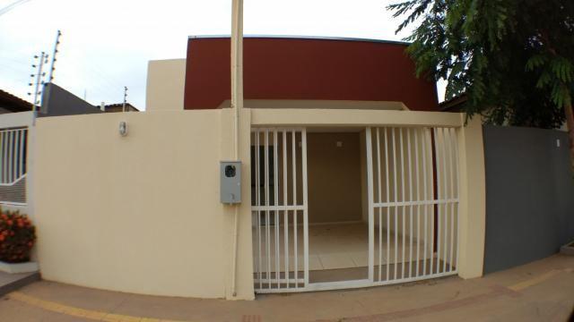 Casa no Irmãos Platon em Macapá - AP