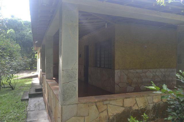Chácara de 9.237 m² - Vila Morais - Próximo do Jd. Novo Mundo - Foto 14
