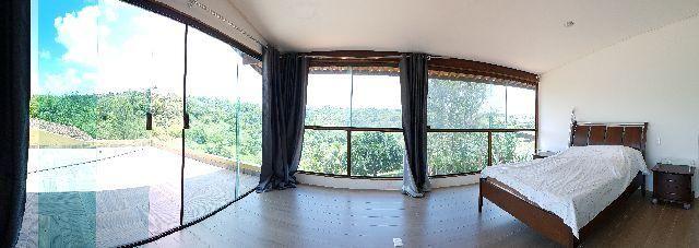 Perfeita Casa em Aldeia | Oficial Aldeia Imóveis - Foto 12