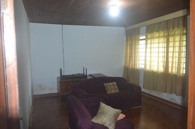 Chácara de 9.237 m² - Vila Morais - Próximo do Jd. Novo Mundo - Foto 19
