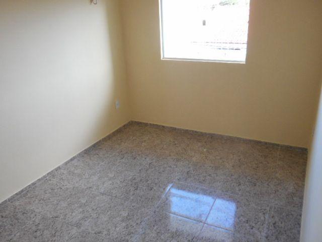 Apartamento com 1 quarto no Manuel Sátiro - Foto 7