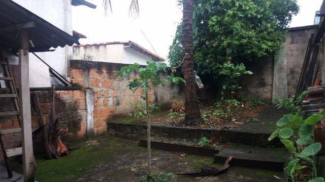 """Casa de 3 quartos 6 vagas em """"Venda Nov@"""" quase esquina com AV Vilarinho oportunidade - Foto 9"""
