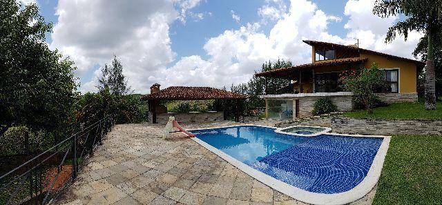 Perfeita Casa em Aldeia | Oficial Aldeia Imóveis - Foto 4