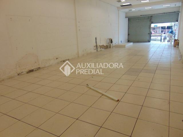Loja comercial para alugar em Passo da areia, Porto alegre cod:260562 - Foto 8