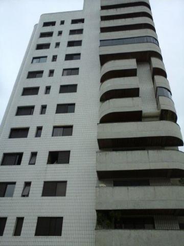 e4934fff178428 Apartamento 4 quartos à venda com Academia - Moema, São Paulo - SP ...
