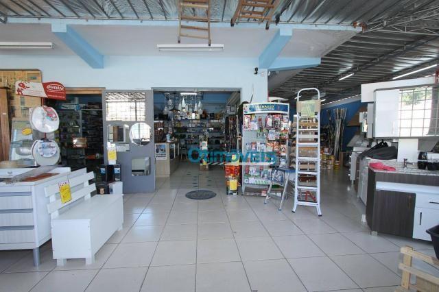 Casa de material para construção a venda - Foto 3