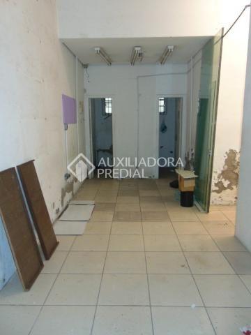 Loja comercial para alugar em Passo da areia, Porto alegre cod:260562 - Foto 9