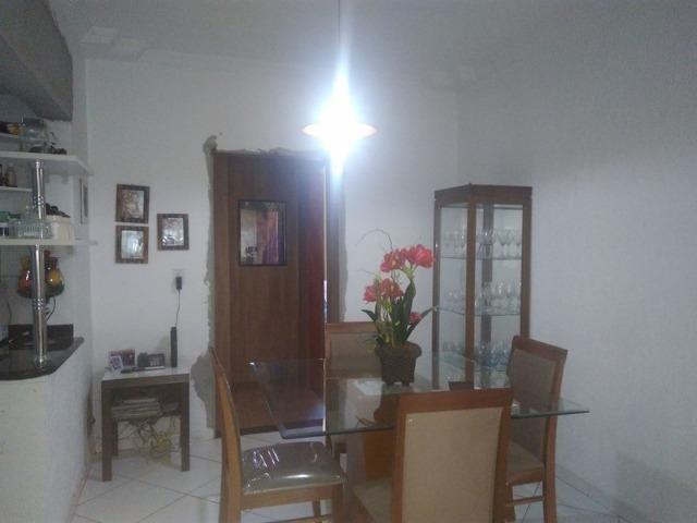 Casa - Sucupira - Riacho Fundo I - Foto 8