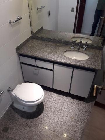 Apartamento residencial para locação, Moema, São Paulo. - Foto 16