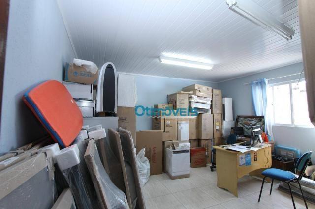 Casa de material para construção a venda - Foto 18