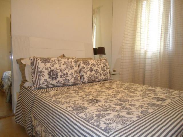 Apartamento com 2 dormitórios à venda, 65 m² por R$ 785.000 - Moema - São Paulo/SP - Foto 13