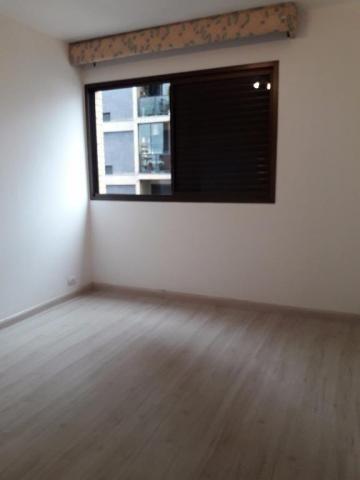Apartamento residencial para locação, Moema, São Paulo. - Foto 14