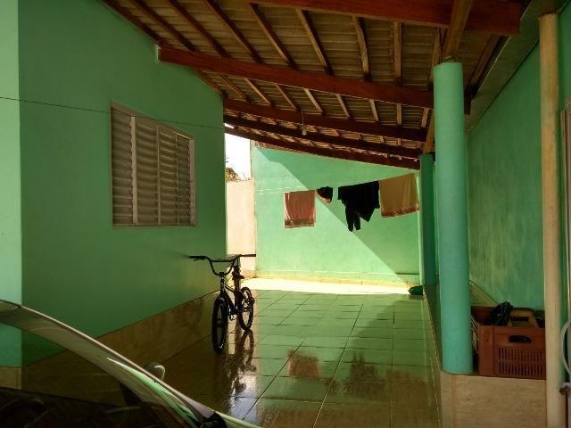 Casa 3 quartos Nossa Sra Fátima - Foto 2