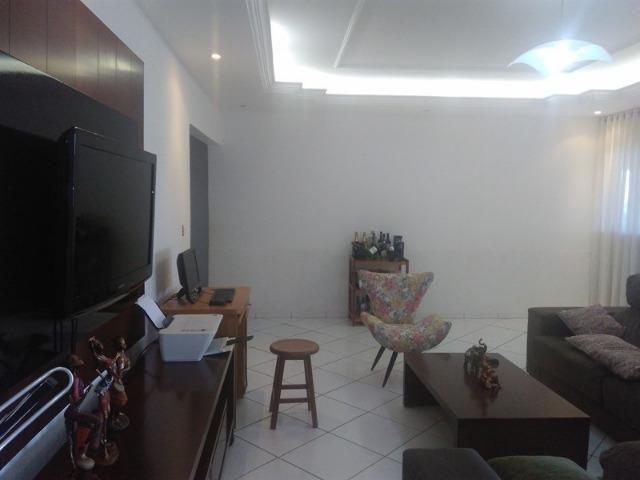 Casa - Sucupira - Riacho Fundo I - Foto 17