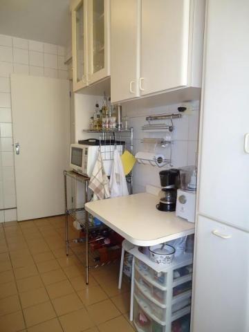 Apartamento com 2 dormitórios à venda, 65 m² por R$ 785.000 - Moema - São Paulo/SP - Foto 10
