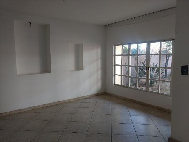 Casa no bairro Progresso - Foto 14