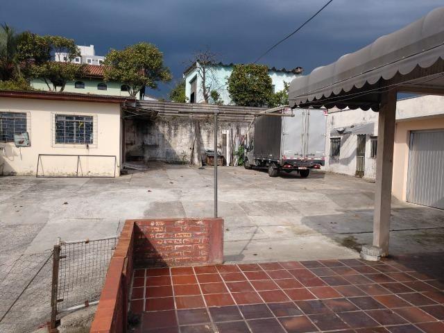 Terreno ZC2 948m2 São José dos Pinhais
