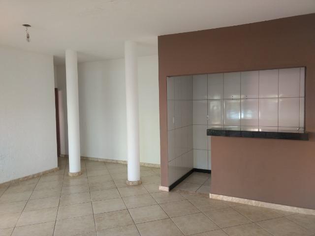 Casa no bairro Progresso - Foto 13