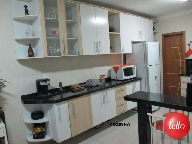 Casa à venda com 4 dormitórios em Vila prudente, São paulo cod:147528