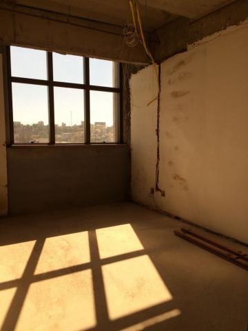 Apartamento à venda com 3 dormitórios cod:137 - Foto 13