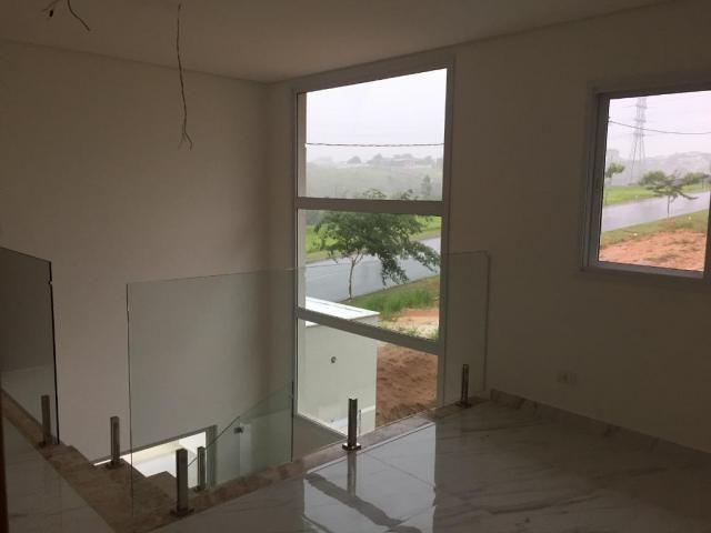 Casa à venda com 3 dormitórios em Jardim califórnia, Jacareí cod:SO1294 - Foto 5