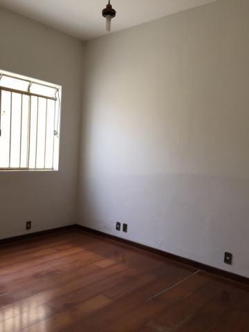 Casa à venda com 4 dormitórios em Centro, Conselheiro lafaiete cod:211 - Foto 10