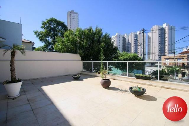 Casa à venda com 3 dormitórios em Mooca, São paulo cod:179321 - Foto 18