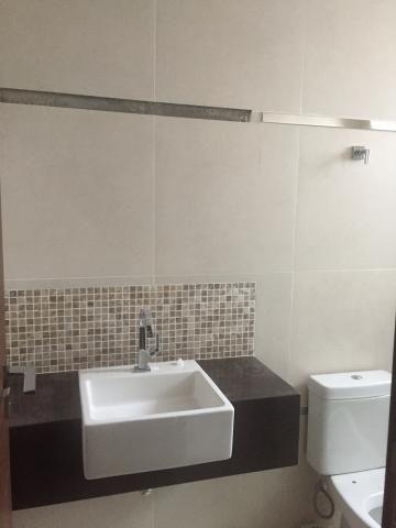 Apartamento à venda com 2 dormitórios em Angélica, Conselheiro lafaiete cod:299 - Foto 12