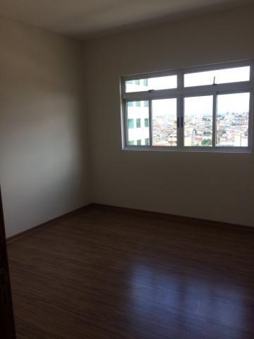 Apartamento à venda com 3 dormitórios em Arcádia, Conselheiro lafaiete cod:70 - Foto 2