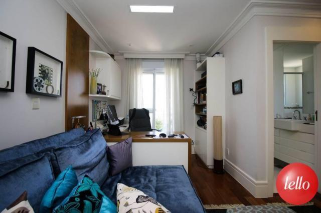 Casa à venda com 3 dormitórios em Mooca, São paulo cod:179321 - Foto 9