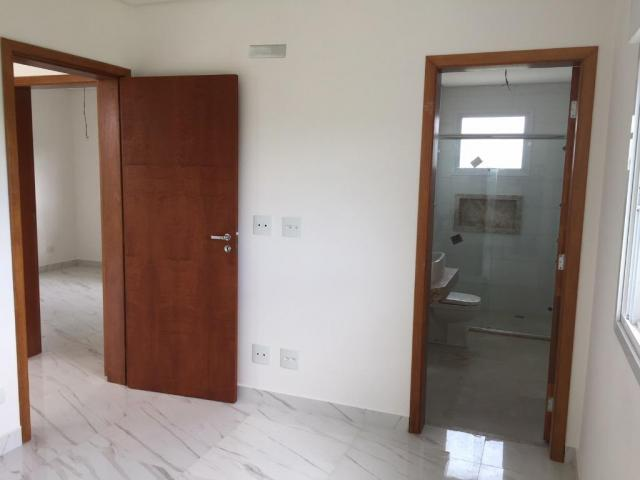 Casa à venda com 3 dormitórios em Jardim califórnia, Jacareí cod:SO1294 - Foto 6