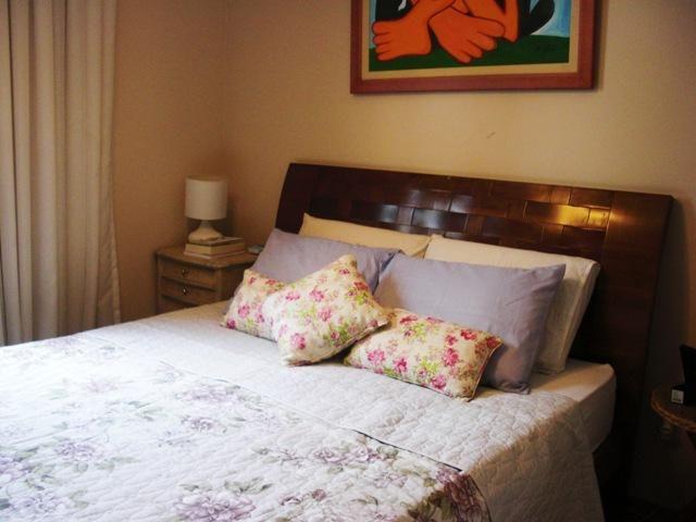 Apartamento à venda, 3 quartos, 2 vagas, buritis - belo horizonte/mg - Foto 17