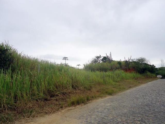 Terreno c/vista livre da Praia da Ferradura, ótima localização,comercial ou residencial - Foto 10