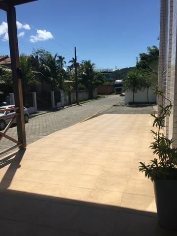Hotel em funcionamento localizado de frente para rodovia á 80 m da praia de Ubatuba - Foto 12