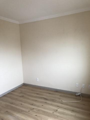Apartamento à venda com 2 dormitórios em Queluz, Conselheiro lafaiete cod:347 - Foto 8