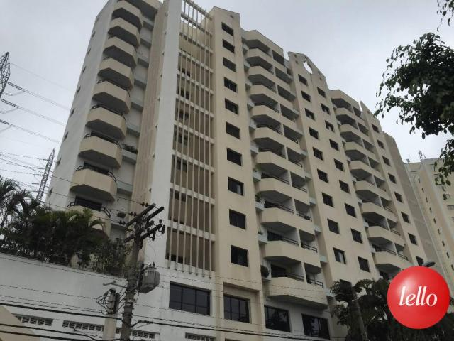Apartamento à venda com 2 dormitórios em Mooca, São paulo cod:3143 - Foto 16